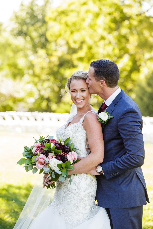 Kansas City Wedding Photography_0009.jpg