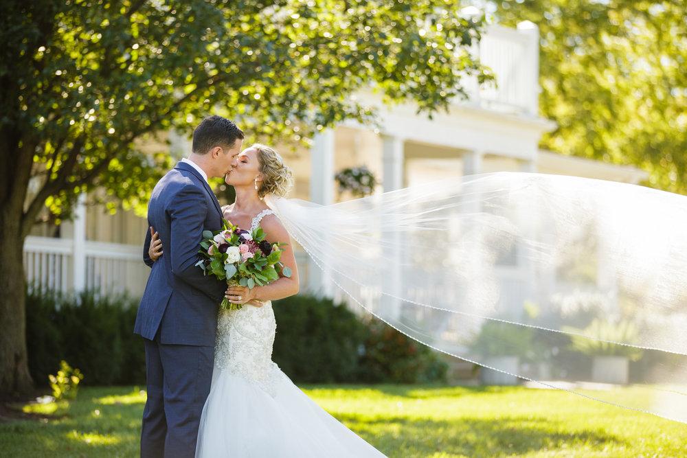 Kansas City Wedding Photography_0003.jpg
