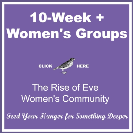 Women's Group clickable thumbnail.jpg