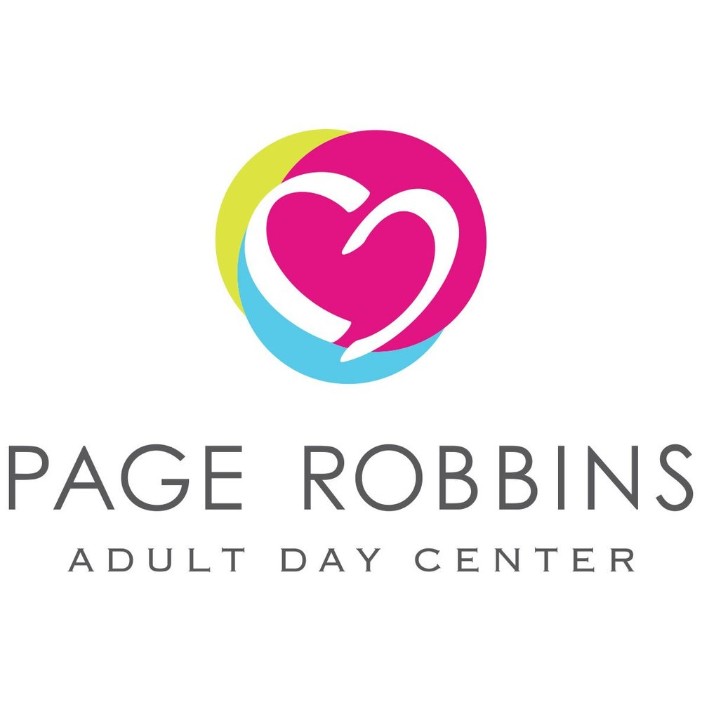 Page-Robbins-Adult-Day-Center-Collierville-TN1452992237765.jpg