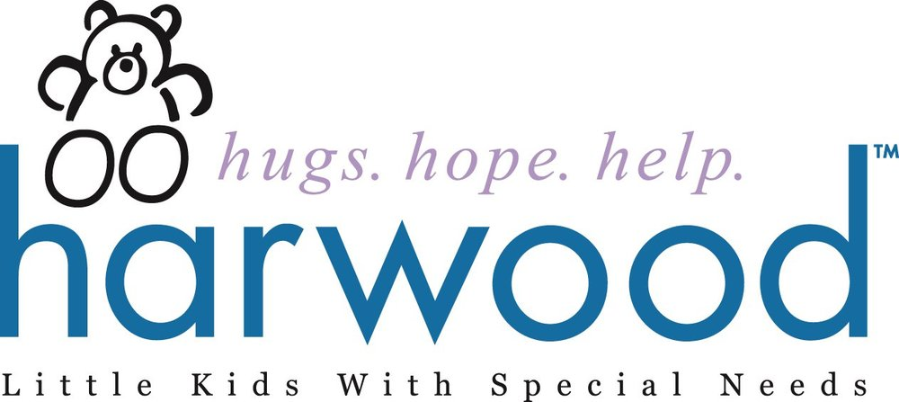 Harwood.jpg