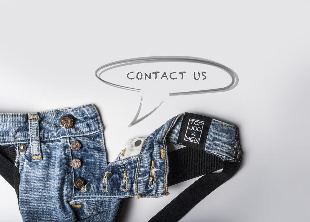 topjoc-contact-us.jpg