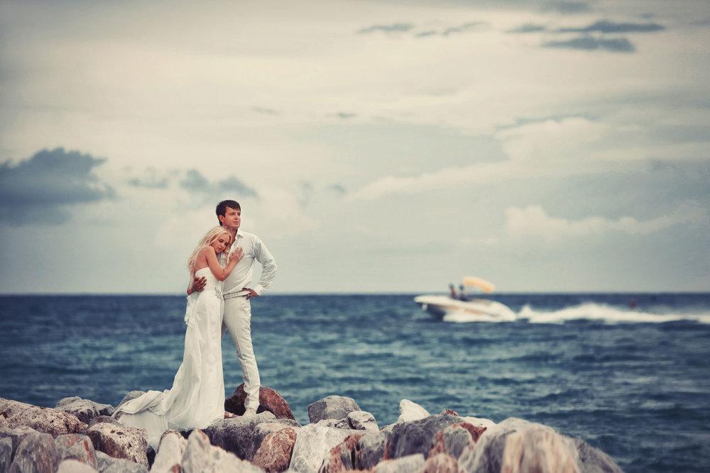 Punta Cana photographers