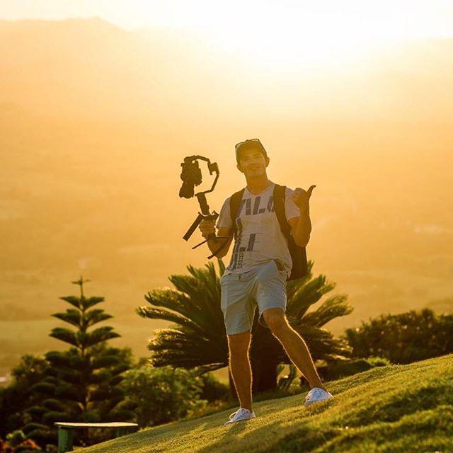 Hola February!!🌴❄️🌴 #puntacanawedding #puntacanaphotographer #puntacanaphotography #weddingpuntacana