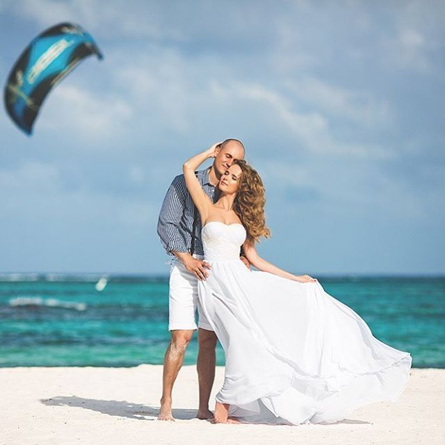I'm seriously itching to throw on my camera bag and going exploring with my couples in the fresh air! 🌴💝🌴 #palladiumweddings #palladiumpuntacana #palladiumpuntacanawedding #puntacanawedding