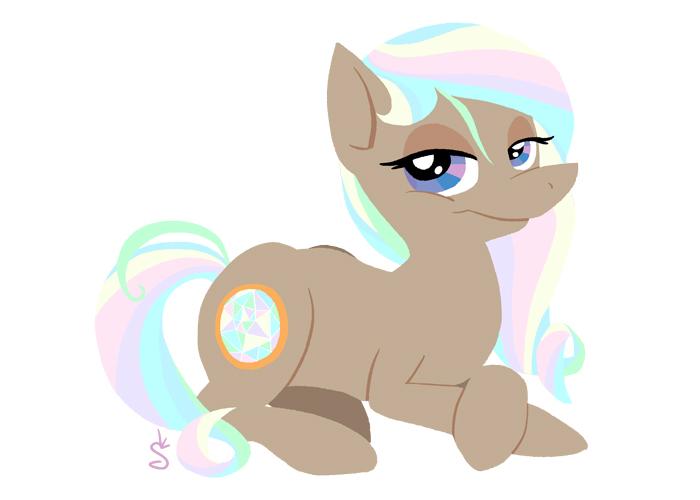 tawny_opal_pony.jpg
