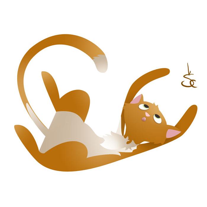 pf_Vart_kitten.jpg