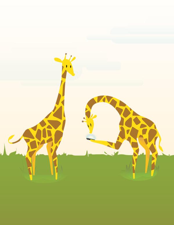 giraffes3.jpg