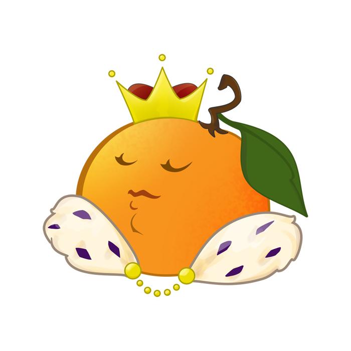 pf_qt_logo1.jpg