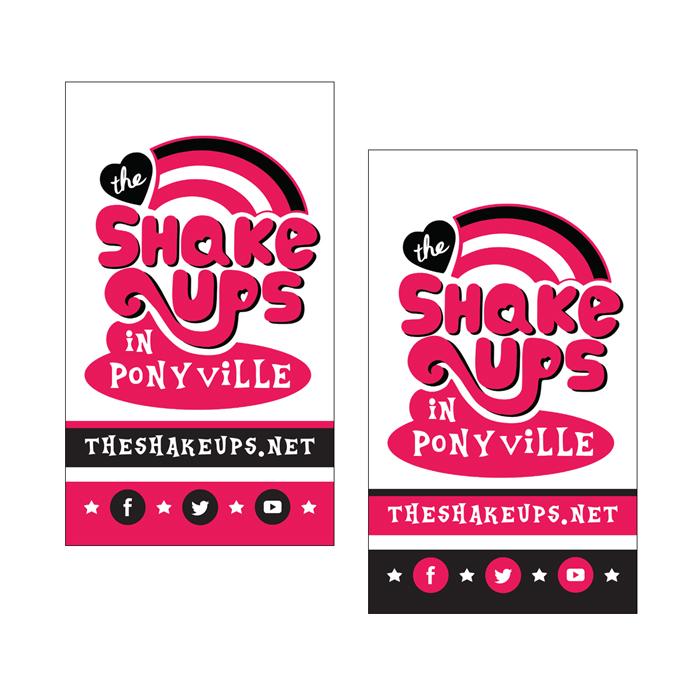 shakeups-cards.jpg