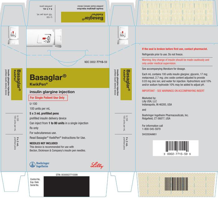 basaglar-kpen-80u-carton-028-01.jpg
