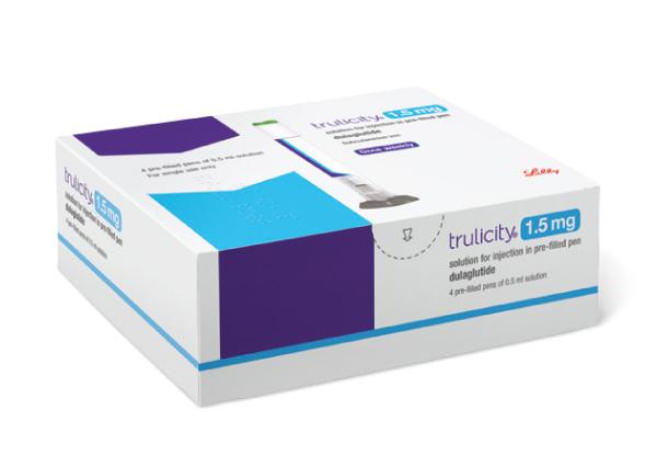 trulicity-carton-b.jpg
