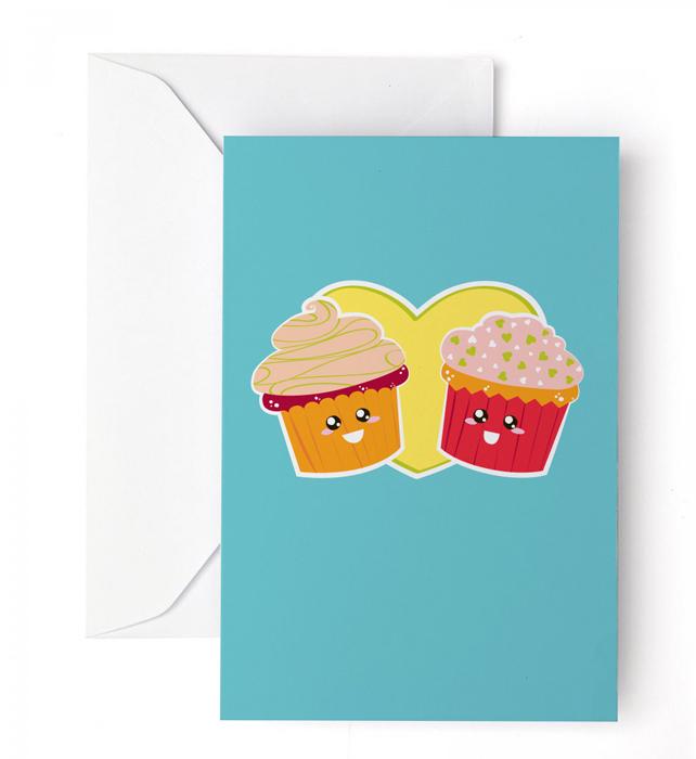 lovecakes.jpg
