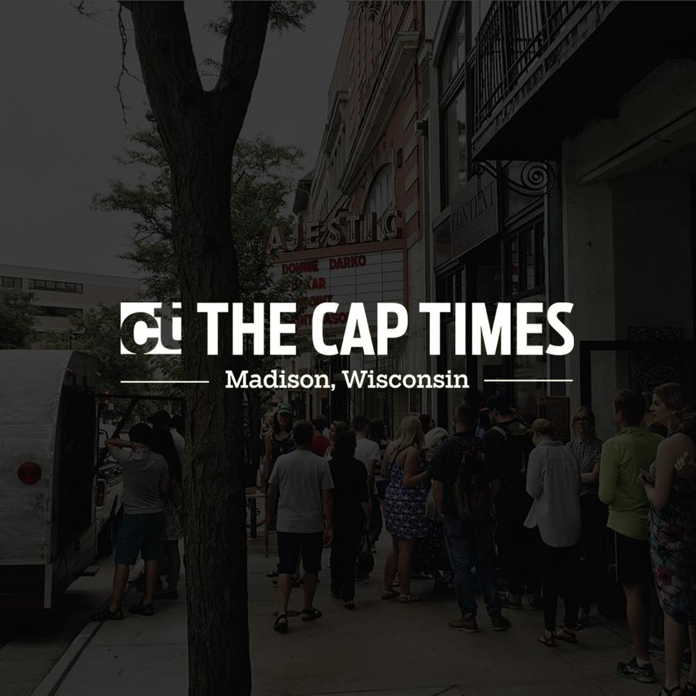 cap times.jpg