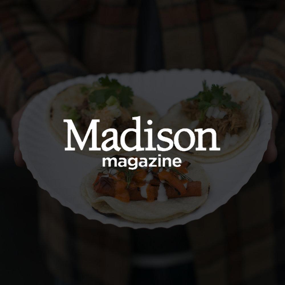 madison magazine.jpg