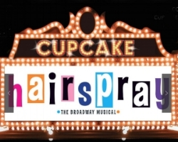 Hairspray : George Brietigam - BWW