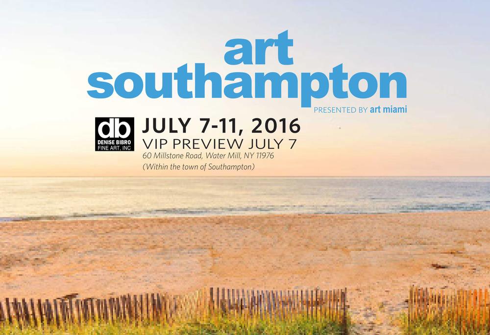 Art Southampton.jpg