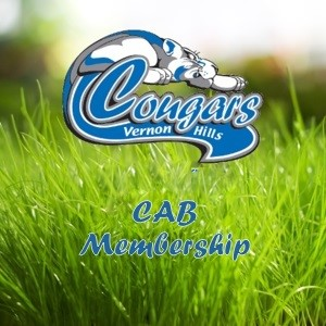 Purchase a CAB Membership