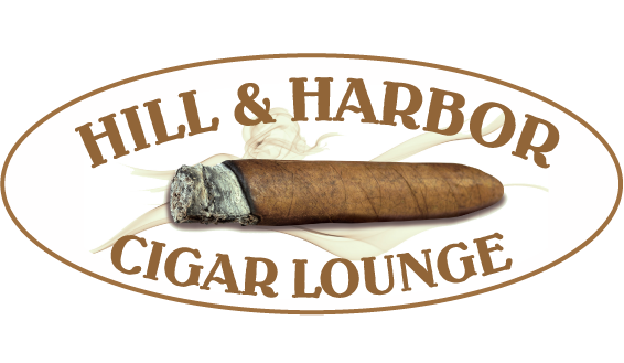Hill & Harbor Cigar Lounge