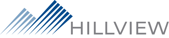 HILLVIEW Logo copy.png
