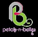 petalsnbelles_logo