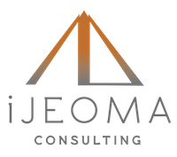 ijeoma Consulting | Boutique Marketing & Business Experts