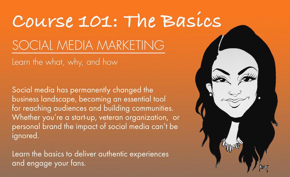 Social_Media_101_Course v2.jpg