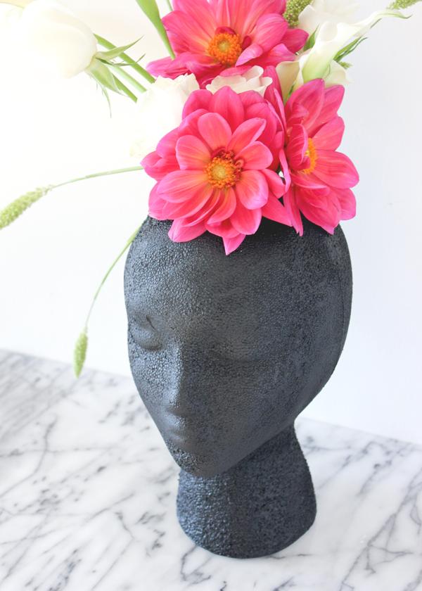 head-vase-diy-6.png