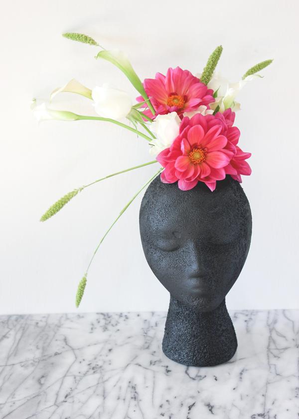 head-vase-diy-5.png