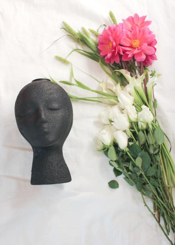 head-vase-diy-4.png