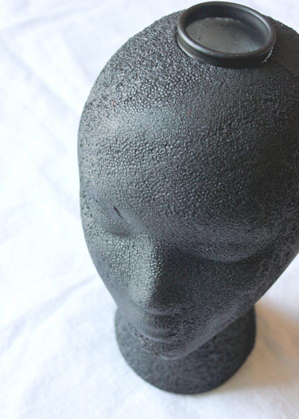 head-vase-diy-3.png