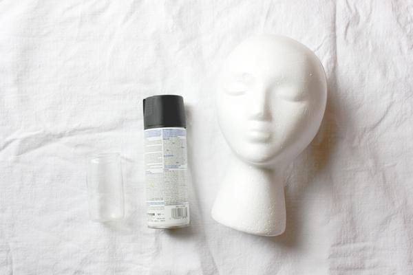 head-vase-diy-1.png
