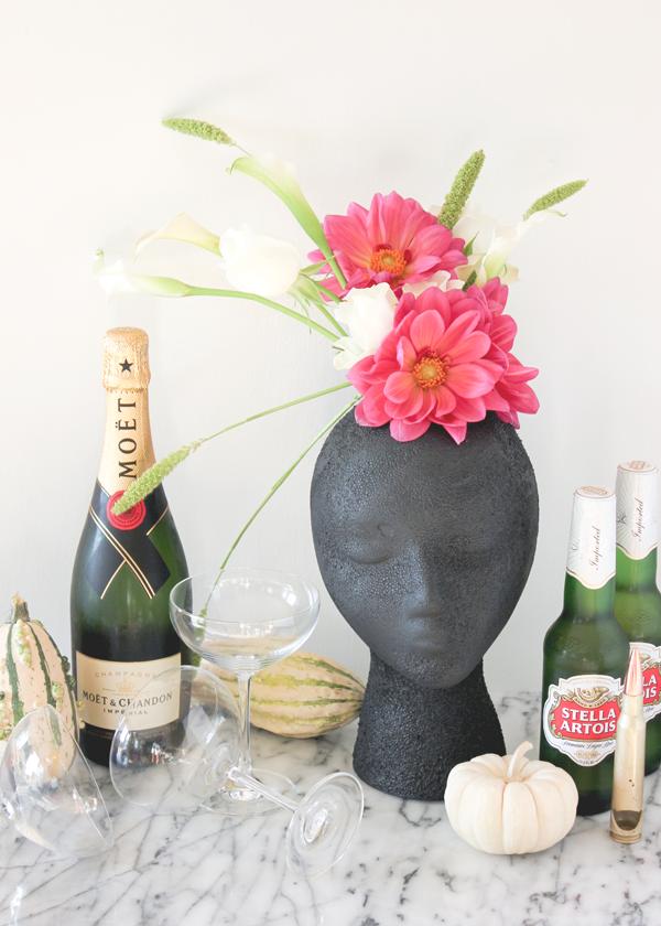 head-vase-diy-7.png