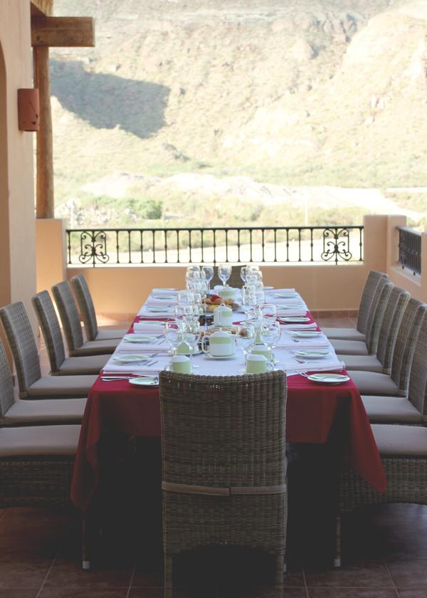 villa-del-palmar-loreto-resort-4.png