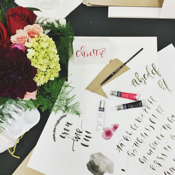 watercolor-calligraphy-class-11.png
