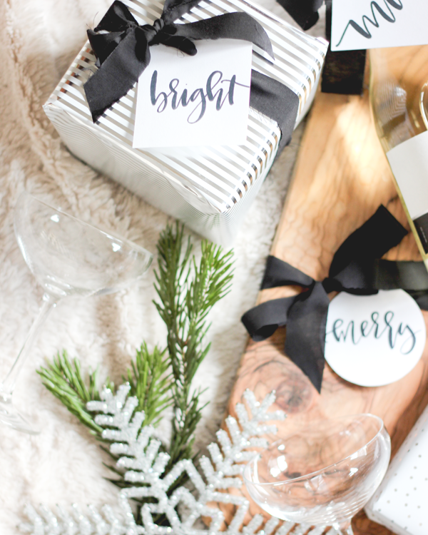 free-printable-holiday-tags-3.png