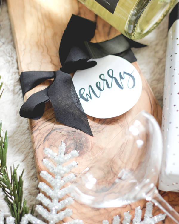free-printable-holiday-tags-4.png