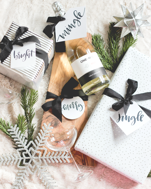 free-printable-holiday-tags-1.png