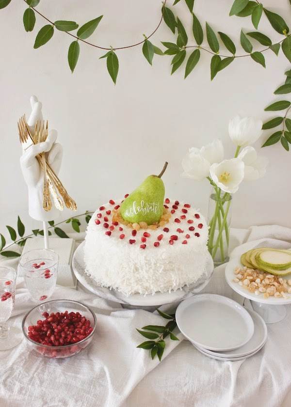 crimson-ginger-pear-cake-topper-bar-4.jpg
