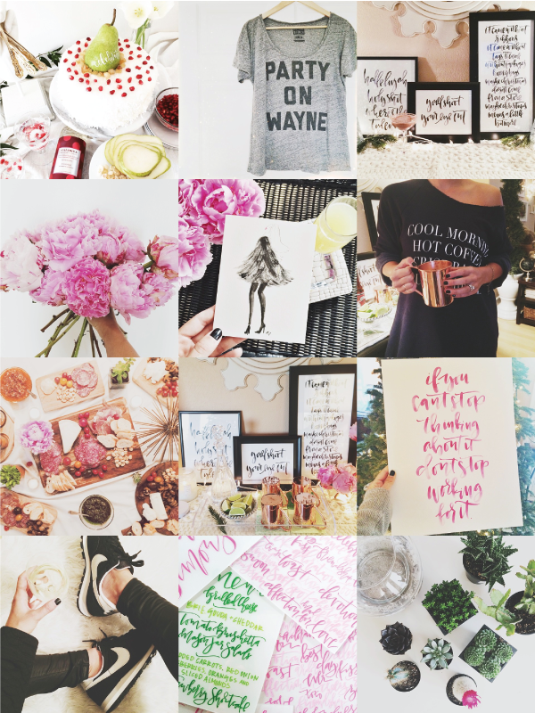 december-recap-goals-instagram-3.png