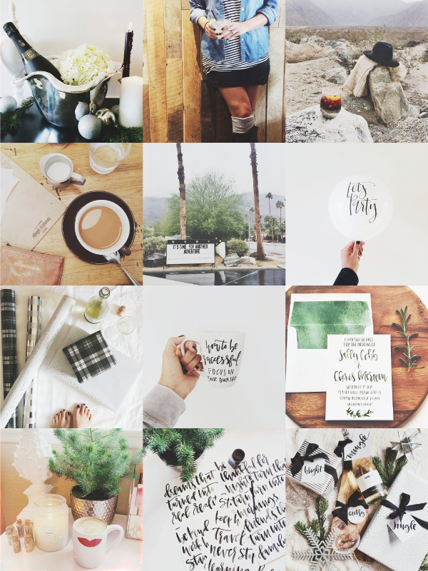 december-recap-goals-instagram-2.png