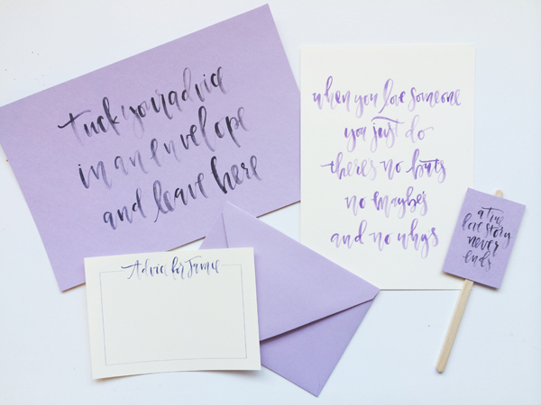 lavender-lace-custom-calligraphy-4.png