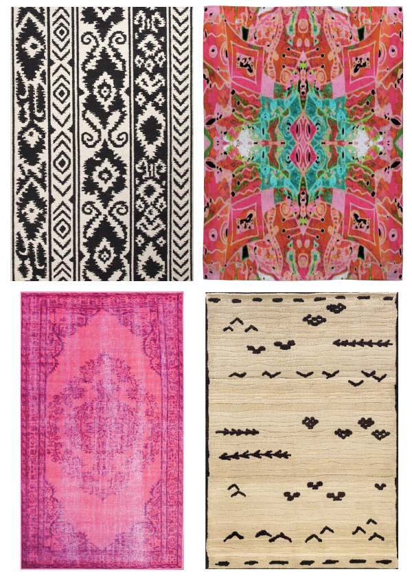 wayfair-rug-post-7.png
