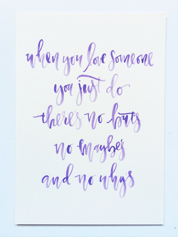 lavender-lace-custom-calligraphy-6.png