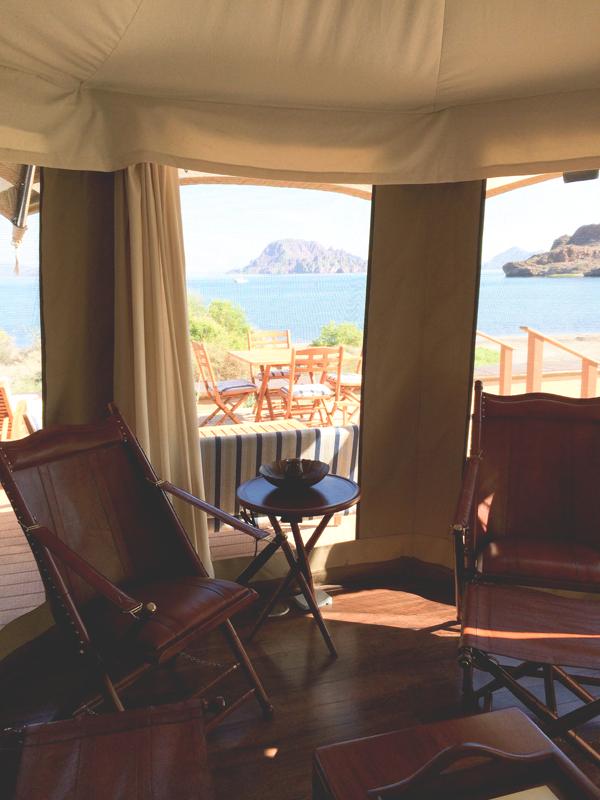 relaxation-villa-del-palmar-loreto-21.png