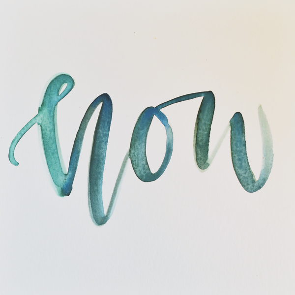 2015-word-now-watercolor-calligraphy-6.png