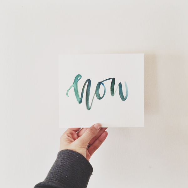 2015-word-now-watercolor-calligraphy-4.png