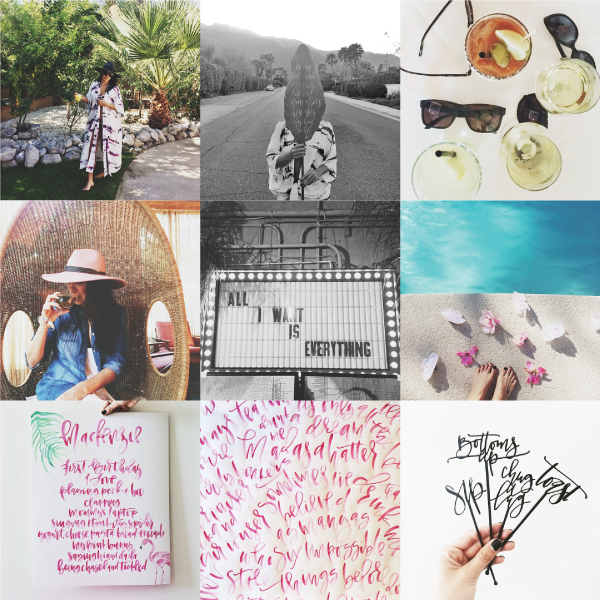 march-recap-instagram-2.png