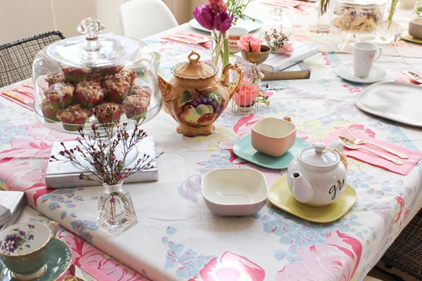 harpers_tea_party_tabletop_4.jpg