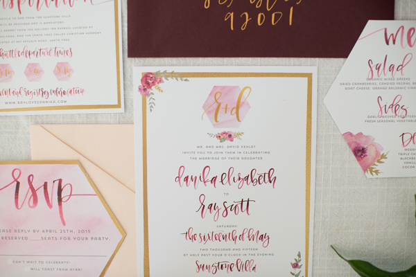 danika-custom-invitation-suite-watercolor-3.png